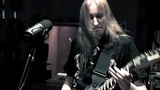 Wintersun - Time I Live Rehearsals at Sonic Pump Studios
