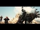 Солдаты удачи (2012) Шон Бин Лучший фильм Новинка Кино