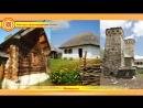 Восприятие архитектурного наследия