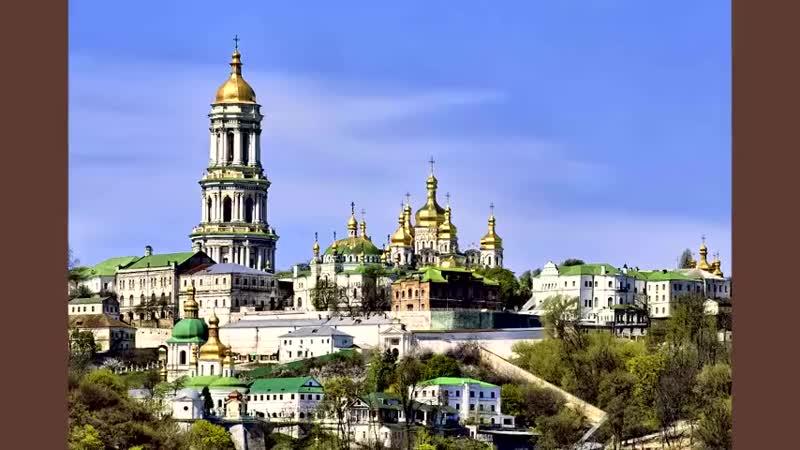 Вербное Воскресенье суть православного праздника История