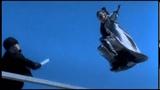 хф Серебряный ястреб (бой на фуре) Видео от Алексея Каспия г.Астрахань
