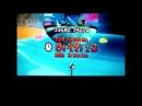 Crash Bandicoot 3:Warped(NTSC-J) Time Trial. Makin Waves . 49:13