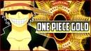 Yuki Hayashi - Saikyou No Anitouzyou (One Piece Gold - OST)