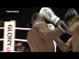 GLORY 58: HIGHLIGHTS | FightSpace