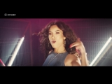 Mandinga - Arquitectura (Official Video) (httpsvk.comvidchelny)