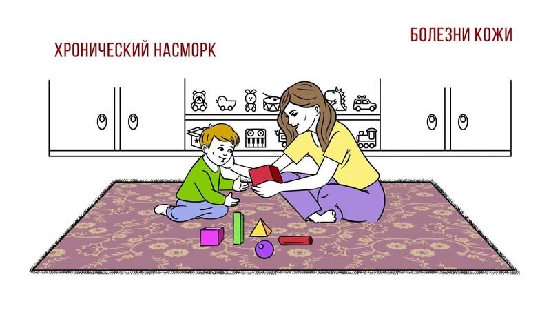 Как почистить ковер в Нижнем Новгороде BG Clean - химчистка ковров, удаление пятен и запахов
