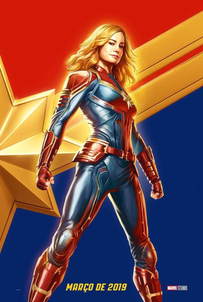 Franchise Marvel/Disney #3.2 - Page 25 YbrmgRH9ucY