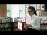 Лицеисты города Абакана , читают Стихи о войне (Великой Отечественной, 1941-1945)