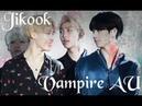 Jikook ~ Animals Vampire!AU Fake Subs 18