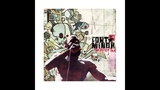 Beware of me Death Grips x Fort Minor Mashup