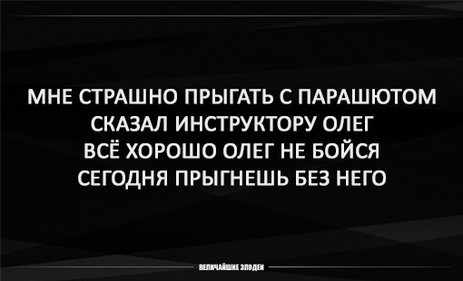 https://pp.userapi.com/c845018/v845018100/c4dce/sy97tB9JWAU.jpg