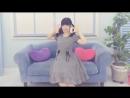 【ゆこっぴ。】Marine Dreamin【踊ってみた】 sm33845229