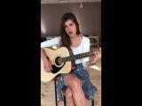 Екатерина Евтухова (Милана)  - Влюблена https://youtu.be/CeXEPfgmOJE