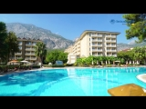 AKKA HOTELS ANTEDON GARDEN 5* (Кемер, Турция)