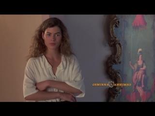 Laura Pausini _ STRANI AMORI
