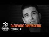Dashboard Confessional -