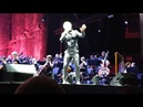 Концерт БИ-2 с симфоническим оркестром Минск 2019