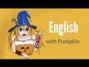 Pumpkin aim-720p