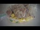 Как приготовить сочного кролика в духовке кролик запеченный с картошкой в рукаве от нас