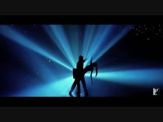Эту пару создал Бог | Rab Ne Bana Di Jodi | Официальный трейлер | Indian Films | RUS SUB