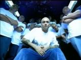 Eminem - The Real Slim Shady (Припев)
