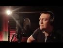 песня су 24 супер хит класс солист Вячеслав Антонов гармонь Денис Варанкин