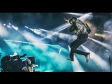 Muse - Фестиваль Рок в Рио, Лиссабон, Португалия, 23.06.2018 (Thought Contagion, Dig Down, Psycho, Hysteria, Resistance, Mercy)