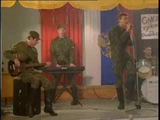 Сериал Солдаты смотрите онлайн все серии на Яндекс.Видео-ВКонтакте Video Ext.mp4