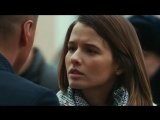 Антиреспект – Купола (VIDEO 2018 #Рэп) #антиреспект