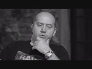 Серг й Бурунов про маму - Сергей Бурун...маме .mp4 (720p).mp4