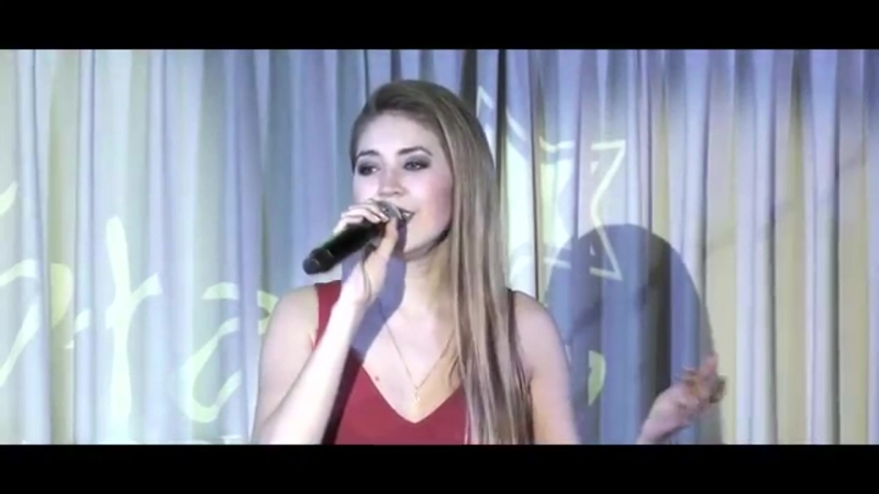 Mere Dholna , presenting by Bollywood music Academy, Moscow,Russia
