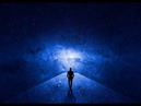 Prayer Meditation Music Talk To God Talk To The Universe Connect To Inner Light Being Healing