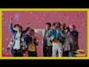 GreatGuys(멋진녀석들)-'GANDA'(간다) MV