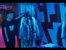 Analogue live xprmt on korg monotribe Alexei De Bronhe @ ELPNKD DZGN atelier