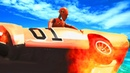 TNT High Speed JUMPS BeamNG Drive Crashes