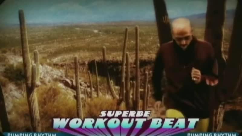 Gigi D'Agostino - Super 2000