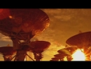 Abdomen Burst Stella Cosmonaut Remix