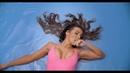 NeedFull NET videoklip anna sedokova uvlechenie 1080p hd