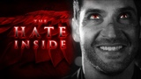 Lucifer The Hate Inside