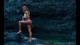 Regard - Youre Mine (Bruno Motta Remix)(UNOFFICIAL VIDEO)
