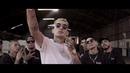Fili Wey - Como El Diego (BangDaBengTV)