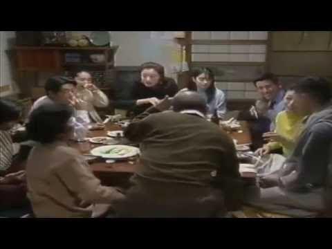 最高の片思い エピソード 5 Saiko no Kataomoi