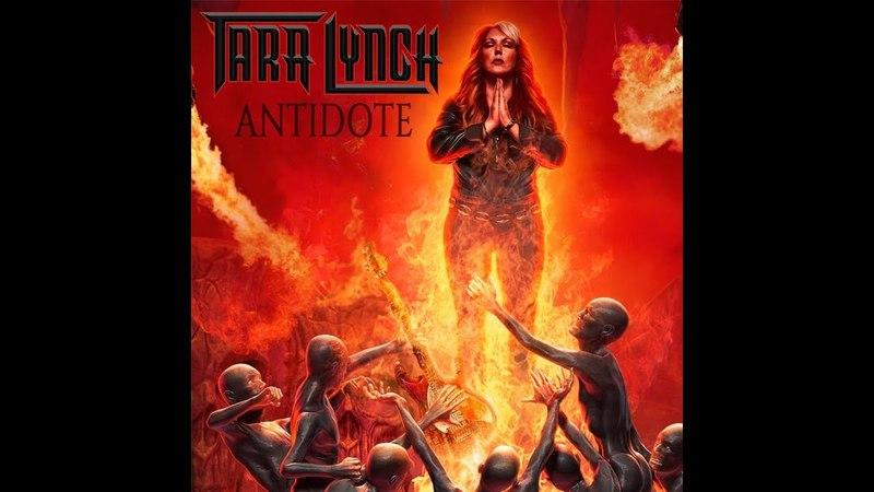 Tara Lynch - Antidote [Official Music Video]