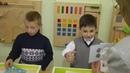 Инклюзивный класс для учащихся с особенностями развития открыли в 21 й школе Омска