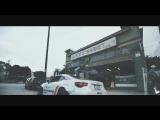 Unknown Brain - MATAFAKA (feat. Marvin Divine) (STRIPTX VIDEO)