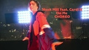 Meek Mill feat Cardi B - On Me CHOREO
