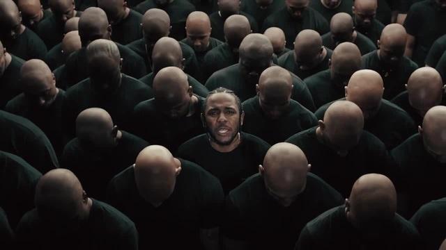 Kendrick Lamar   Children, Children, Yes, Papa.
