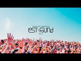 Patrick Topping @ AMP Lost & Found Festival 2018 (BE-AT.TV)