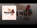 Faxo - Mashup