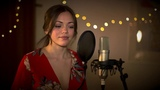 Summertime by Ella Fitzgerald (cover by Natalie King)